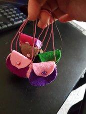 accessori per bamboline