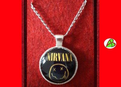 Collana Nirvana - Kurt Cobain