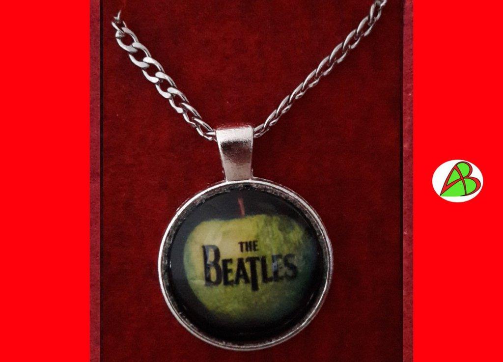 Collana The Beatles