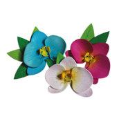 """Fustella """"orchidea L"""" - FORME by Lasercom"""