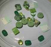 23 perle miste