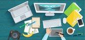 Tutorial Consulenza Corso grafica sito web