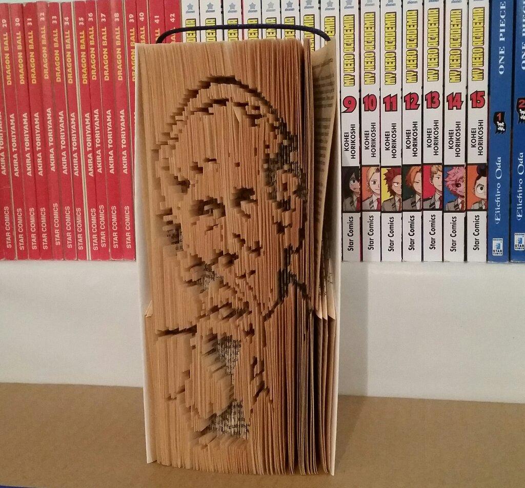 libro scultura Giovanni Paolo