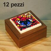 12 copie scatole Royal 2014-06