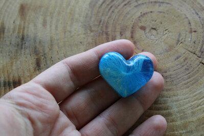 il mare nel cuore