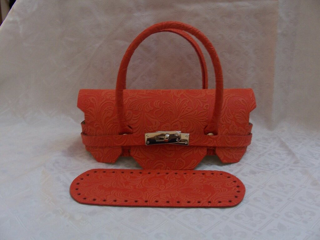 KIT MINI BIRKIN