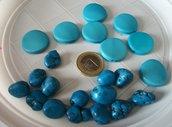 20 perle miste
