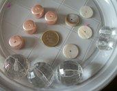 13 perle miste