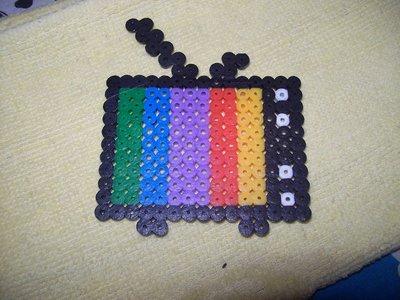 CIONDOLO TV