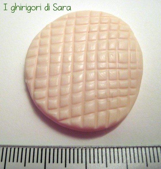 Stampino cialda gelato 2