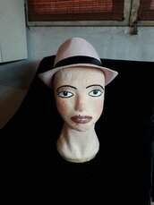 Cappello da donna