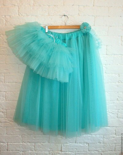 Tutu tulle,tutu skirt,skirts for mothers and daughters