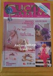 Cucito Creativo Facile n. 71