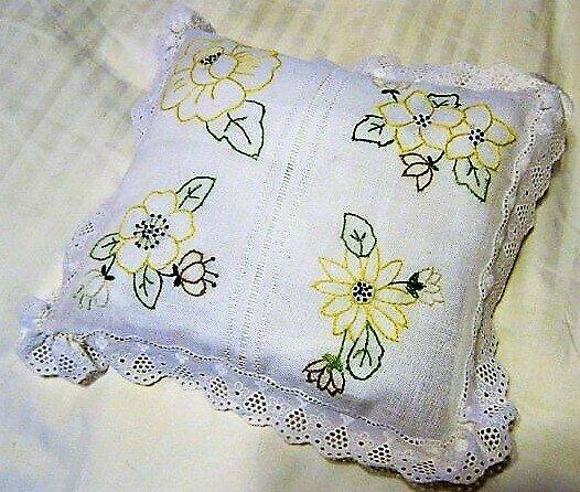 cuscino decorativo per salotto e camera da letto
