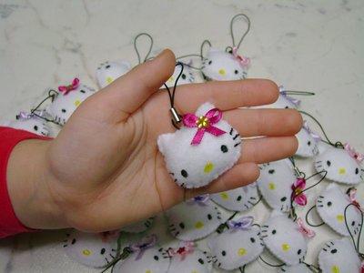 Bomboniere Hello Kitty e/o Keropy