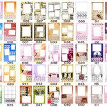 Calendari 2020 personalizzati con foto A3