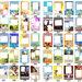 Calendari 2020  personalizzati con foto PDF