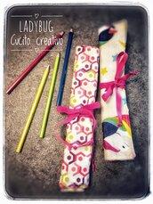 Colorette - tovagliette da colorare