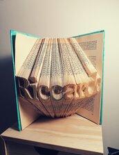 Libri con nome