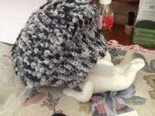 Cappello da bimba