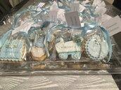 Biscotti decorati pdz