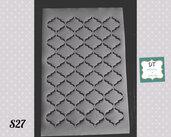 S27 pattern 3