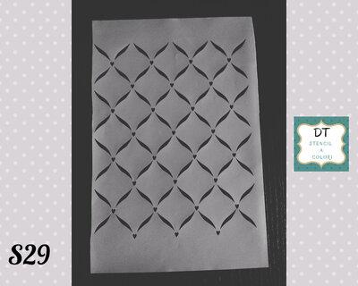 S29 pattern 4