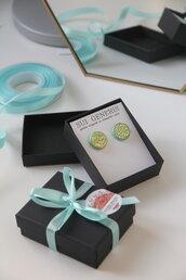confezione regalo _SuiGeneris_