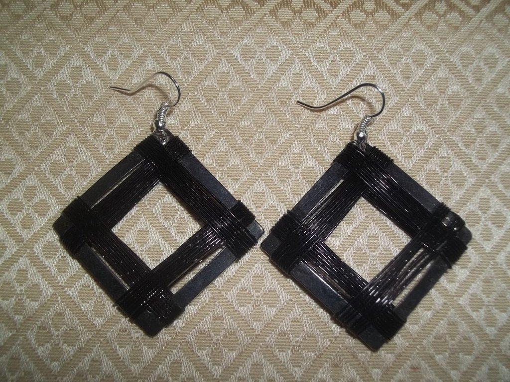 orecchini01