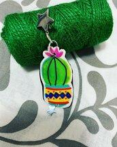 Spilla cactus 🌵