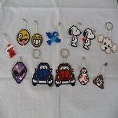 Hama Beads vari formati