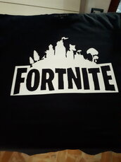 T-shirt personalizzabile divertenti