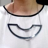 Collana artigianale Fashion da Donna design originale - Egypt