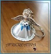 Piccoli Angeli bijoux