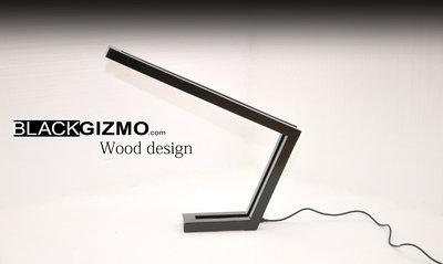 Office Lamp