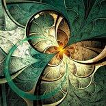 geometria astratta (in lavorazione)