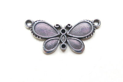 1 Connettore BUTTERFLY CNT 26
