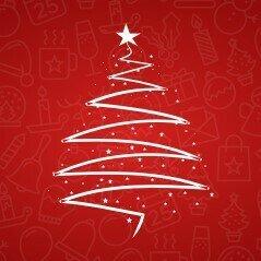 CHRISTMAS DISCOUNT 20% - LOCANDINA ESPLICATIVA