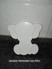 Elefantini Gessetti Profumati