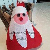 Babbo Natale codice 05