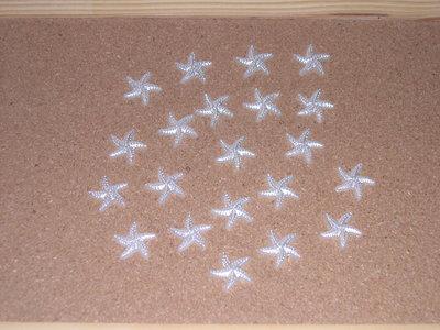 Charm stella marina