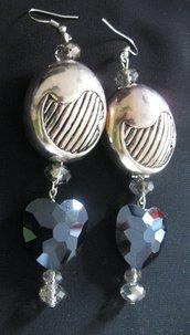 orecchini truelove