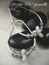 My Freshwater Perls FreeShipping/SpedizioniGratuite