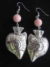 orecchini wanda