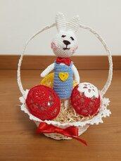 Decorazione per Pasqua