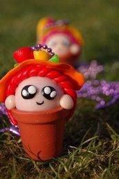 Folletta della Primavera - JADE
