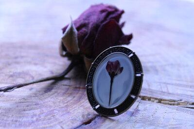 anello dolce incanto