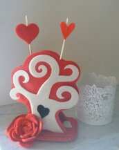 San valentino - PROFUMATORE PER AMBIENTI