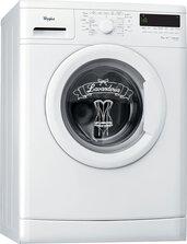 Adesivo lavanderia per lavatrice