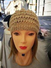 Cappello donna Penelope